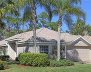 9936 Horse Creek RD, Fort Myers image