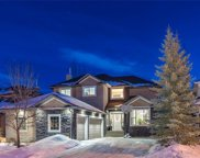 2617 Evercreek Bluffs Way Southwest, Calgary image