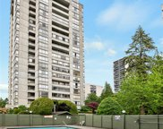 9280 Salish Court Unit 1207, Burnaby image