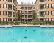 307 Seven Springs Way Unit #204, Brentwood image