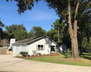 3707 Sw 80th Drive, Gainesville image