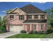 25334 Squire Knoll Street, Katy image