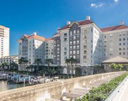 700 S Harbour Island Boulevard Unit 307, Tampa image