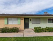13606 N Silverbell Drive, Sun City image