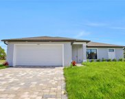 206 NW 25th TER, Cape Coral image