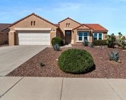 22924 N La Paz Lane, Sun City West image