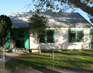 1456 3rd St, Red Bluff image