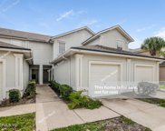 737 MIDDLE BRANCH WAY, Jacksonville image