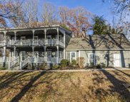10922 Sallings Rd, Knoxville image