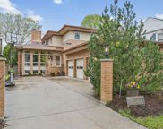 1422 William Street, River Forest image