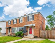 1711 North 20Th Avenue, Melrose Park image