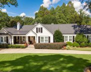 119 Country Club Drive, Greenville image
