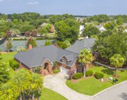 840 High Battery Circle, Mount Pleasant image