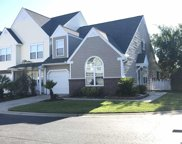 300 Wembley Way Unit 300, Murrells Inlet image