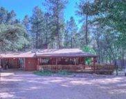 3805 N Hunt, Pine image