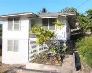 1584 Elua Street, Honolulu image