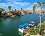 10080 E Mountainview Lake Drive Unit #F261, Scottsdale image