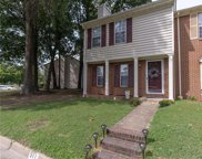 917 Still Harbor Circle, South Chesapeake image