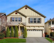 3513 156th Place SE, Bothell image