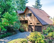 30903 50th Ave SW, Federal Way image