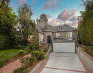 1433     Warnall Avenue, Los Angeles image