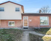 24154 Virginia Dr, Warren image