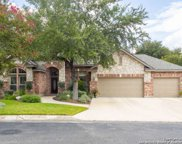 13902 French Oaks, Helotes image