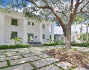 777 Lakeview Drive, Miami Beach image