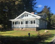 239 Lovers Lane, Orcas Island image