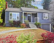 5936 37th Ave SW, Seattle image