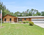 54113 DEERFIELD COUNTRY CLUB RD, Callahan image