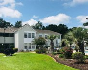 1937 Bent Grass Dr. Unit D, Myrtle Beach image