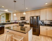 1822 Colonial Lane Unit #3, Chanhassen image