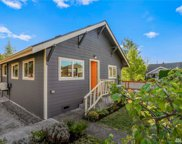 203 N 90th St, Seattle image