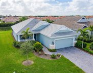 4618 Mystic Blue Way, Fort Myers image