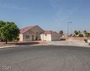 2737 Fern Forest Court, North Las Vegas image
