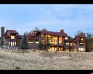 9065 N Promontory Ranch Rd, Park City image