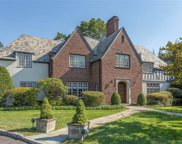 10 White Plains Road, Bronxville image