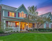 14240 West Braemore Close, Libertyville image