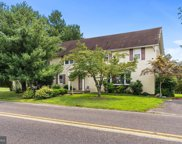 226 Chapel Heights Rd  Road, Sewell image
