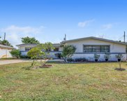 125 Martin, Indian Harbour Beach image