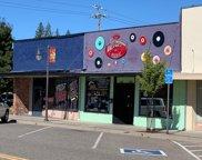 2927 E Center St, Anderson image