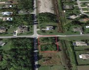2201 SW Tampico Street, Port Saint Lucie image