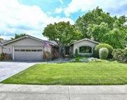1516 Wendy Way, San Jose image
