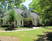 229 Indian Wells Drive, Spartanburg image