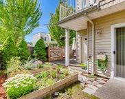 14350 Stone Avenue N, Seattle image