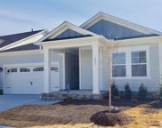 1821 Cypress Cove Drive, Wendell image