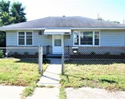 1057 Reynolds Avenue, Kansas City image