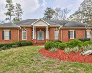 8875 Winged Foot, Tallahassee image