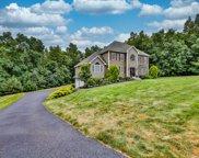 30 Jackman Ridge Road, Windham image